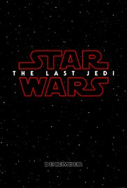 STAR WARS: The Last Jedi Exclusief in 6D